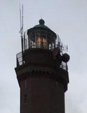 norderney-leuchtturm